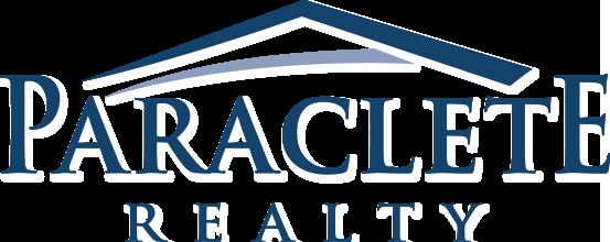 Logo - Paraclete Realty